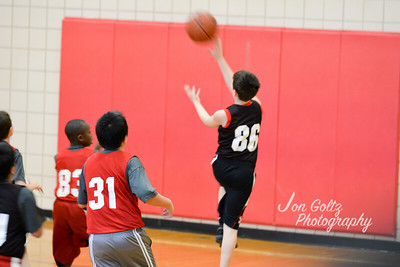 20140201-2014 Bball Game 10-17