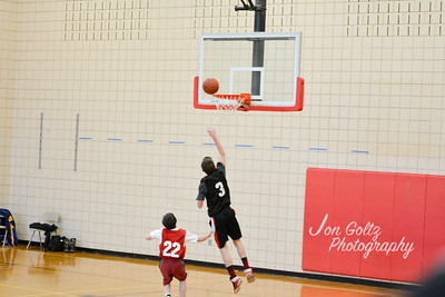 20140201-2014 Bball Game 10-24