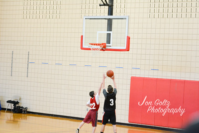 20140201-2014 Bball Game 10-27