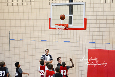 20140201-2014 Bball Game 10-6