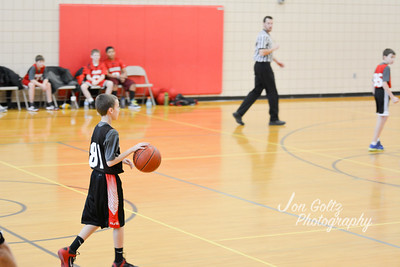 20140201-2014 Bball Game 10-11