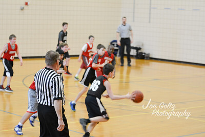 20140201-2014 Bball Game 10-15