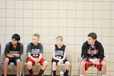 20140201-2014 Bball Game 10-20