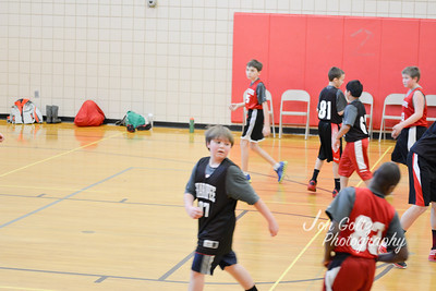 20140201-2014 Bball Game 10-12