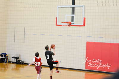 20140201-2014 Bball Game 10-22