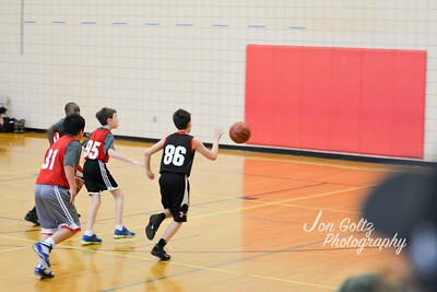 20140201-2014 Bball Game 10-16