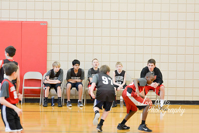 20140201-2014 Bball Game 10-21