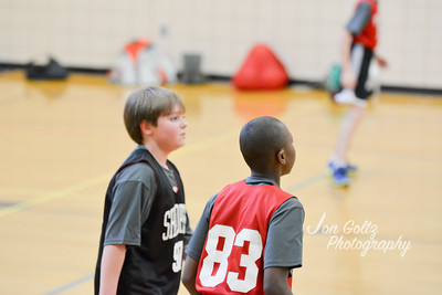 20140201-2014 Bball Game 10-13