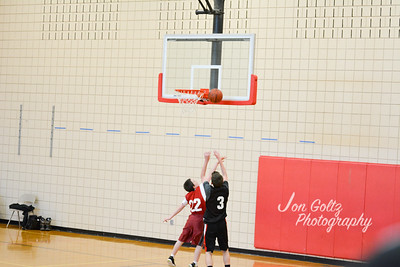 20140201-2014 Bball Game 10-28