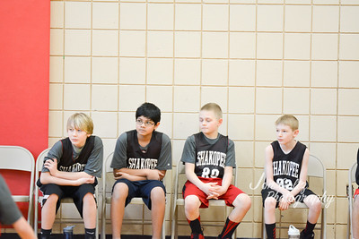 20140201-2014 Bball Game 10-19