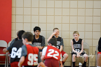 20140201-2014 Bball Game 10-18