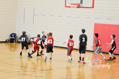 20140201-2014 Bball Game 10-10