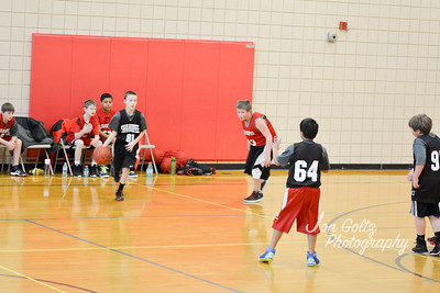 20140201-2014 Bball Game 10-14