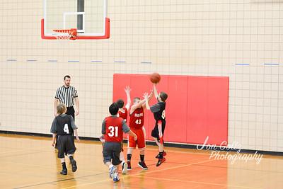 20140208-2014 Bball Playoff G1-1