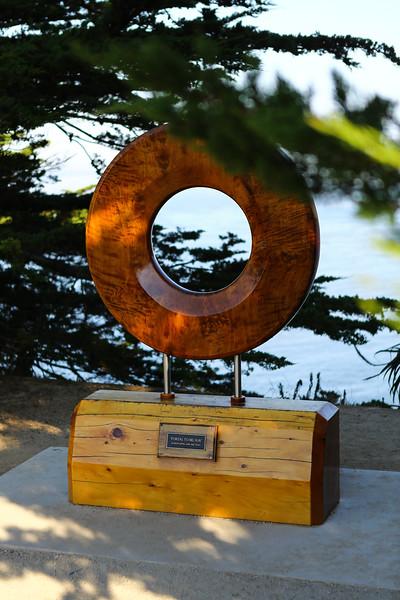 """Portal To Big Sur"""