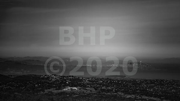 BH5A0011
