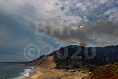 BH4A2302