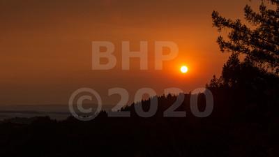 BH5A0103
