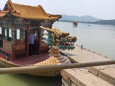 China 2006