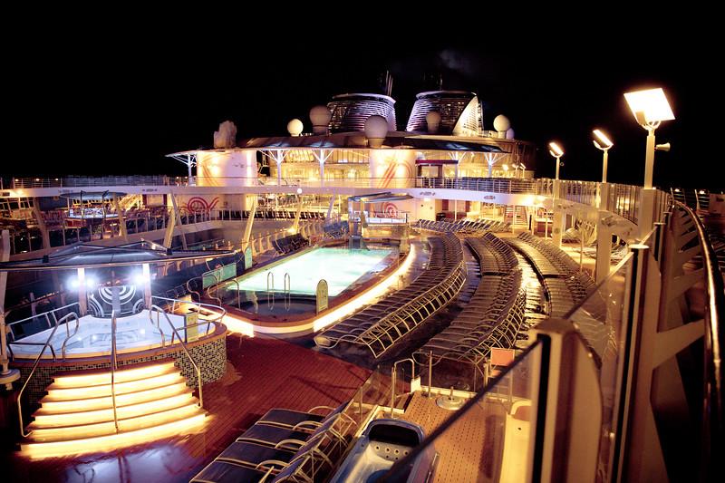 2019 Caribbean Cruise