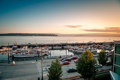Seattle 2019