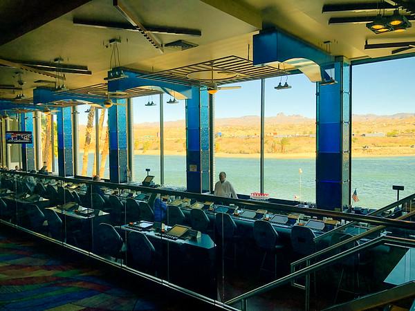 Don Laughlin's Resort