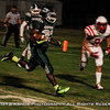 Ja'Quan Gardner Central Valley High School Ceres CA Football Ceres High