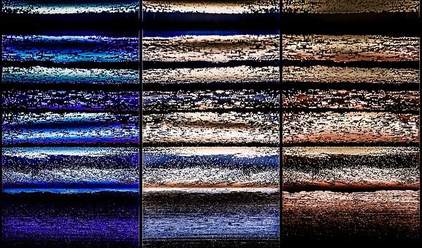 Light Transition