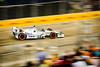Indy Car #7