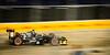 Indy Car #10