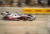 Indy Car #26