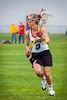 Salisbury Women's Lacrosse #26