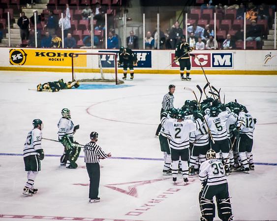 Vermont Hockey #14