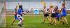 Salisbury Women's Lacrosse #4