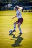 Salisbury Women's Soccer #11