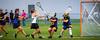 Salisbury Women's Lacrosse #21
