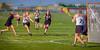 Salisbury Women's Lacrosse #20