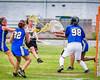 Salisbury Women's Lacrosse #9