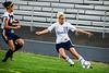 Women's High School Soccer #20