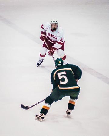 Vermont Hockey #10