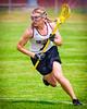 Salisbury Women's Lacrosse #2
