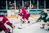 Vermont Hockey #13