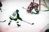 Vermont Hockey #3