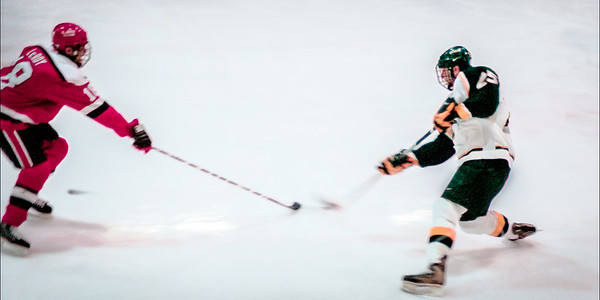 Vermont Hockey #12