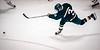 Vermont Hockey #1