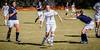 Salisbury Women's Soccer #12