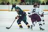 Vermont Hockey #7