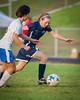 Women's High School Soccer #16