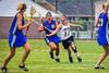 Salisbury Women's Lacrosse #11
