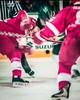 Vermont Hockey #8